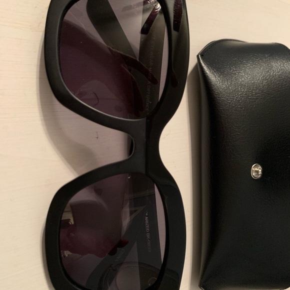 49d55c92c6e Diff Eyewear Accessories | Diff Carson Sunglasses | Poshmark